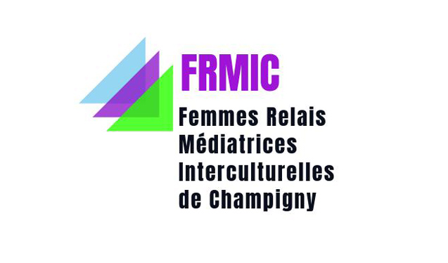 frimc