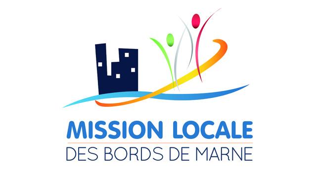 mission-l