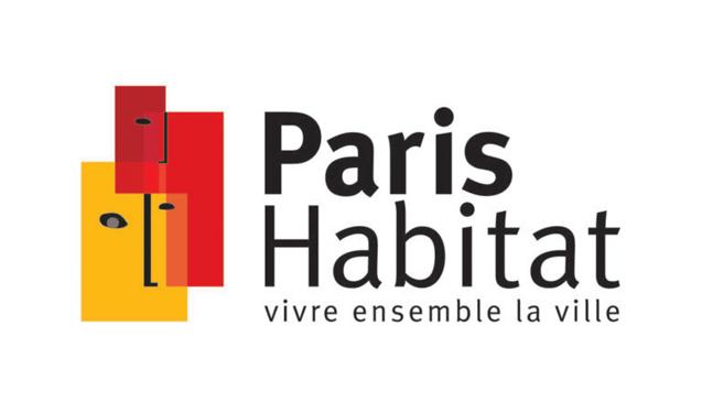 paris-h